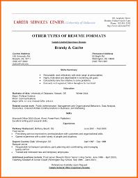 Volunteer Work On Resume Volunteer Experience On Resume Sample Best Of Example Volunteer 13