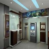 becu_animated_atm_wall