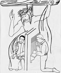 confesión de pecados graves