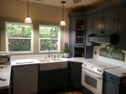 Available in zinc or patina caming along with three hand stained finish options in chestnut, cherry, and chocolate. Feather River Vacation Rentals Homes California United States Airbnb