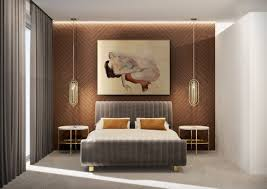 wood decorations for furniture. Bedroom Mid Century Modern Bathroom Design Ideasmid L Midcentury Italian Bedrooms Latest Furniture Shelves Classic Wardrobes Wood Decorations For S