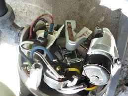 hayward super pump 1 hp wiring diagram fonar me hayward super pump 1 5 hp wiring diagram best of pool autoctono me