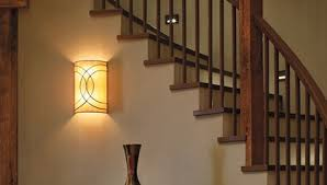 sconces wall lighting. Wall Sconces \u0026 Lamps In A Great Variety Of Styles Designs Lighting O