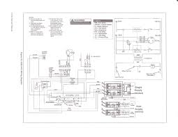 wiring diagram armstrong wiring diagrams best wiring diagram armstrong wiring library armstrong ac wiring diagram wiring diagram armstrong