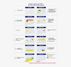 School Calendar 2015 16 Printable 2015 2016 District Wide Calendar Gateway Charter School