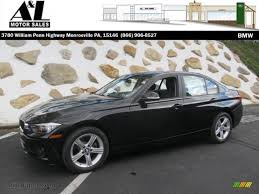 bmw 2014 3 series sedan. 2014 3 series 328i xdrive sedan jet black photo 1 bmw