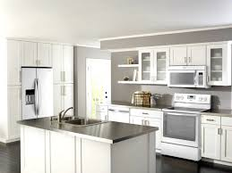Kitchen Appliances Package Deals Bathroom Beauteous Best Appliance Package Deals Stainless Steel