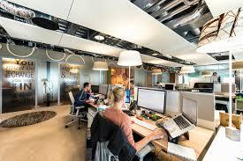 Apple new office design Drawing Business Insider Googles New Office In Dublin