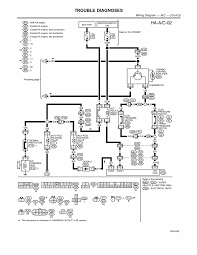 tail light wiring diagram f tail discover your wiring 2000 nissan frontier tail light wiring diagram nodasystech