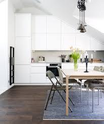 Sloped Ceiling Living Room Apartment Living Room Ideas Sloped Ceiling White Modern Pendant