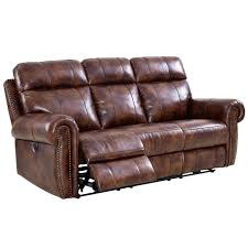 leather power reclining sofa brown faux leather power reclining sofa addison black top grain leather power leather power reclining sofa