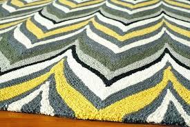 yellow bath rugs sets gray yellow rug mustard colored rugs com gray and yellow bathroom rug sets yellow bath rug sets light yellow bath rug set