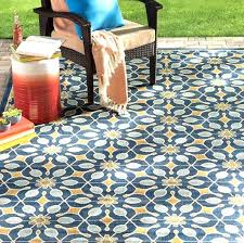 home depot outdoor area rugs s home depot outdoor rugs 6x9 home depot outdoor area rugs