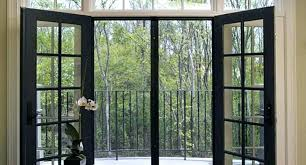 how much does it cost to install a pocket door cost to install pocket door large how much does it cost to install a pocket door