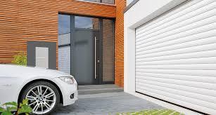 roller d garage door