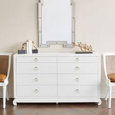 Bedroom: White Bedroom Dresser Elegant Bedroom Bedroom Storage Bench ...