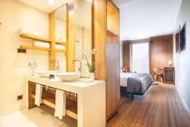 Interior Design Jobs From Home Interesting Inspiration Ideas