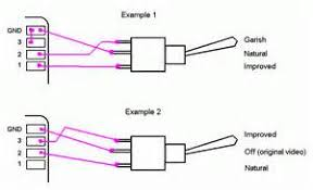 similiar switch wiring diagram keywords switch wiring diagram toggle switch wire diagrams spdt switch wiring