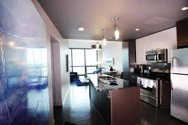 2 Bedroom Apartments For Rent In Calgary Decor Awesome Design Inspiration
