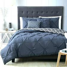 daybed comforter sets twin daybed comforter sets twin daybed comforter sets daybed couch south home ideas daybed comforter sets