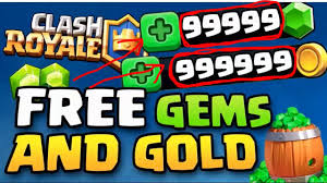 Clash Royale hack for Unlimited Gems and Coins 2019 | Free gems, Clash  royale, Clash of clans hack