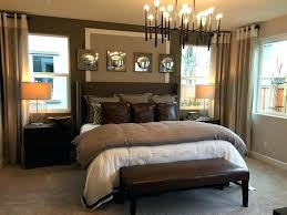 living rooms with brown furniture. Blue And Brown Decorating Ideas Bedroom Tan Design Eyes . Living Rooms With Furniture