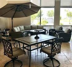 american furniture warehouse patio furniture furniture patio furniture american furniture warehouse patio tables