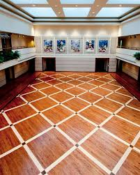 chic national hardwood flooring wood floor maintenance cleaning hardwood floors nwfa
