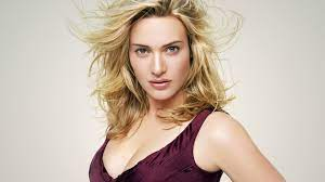 Hollywood Actress Hd Wallpapers 1080p