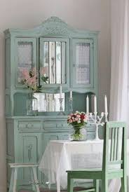 shabby chic furniture and style of decor displays more run down or vine items or aged furniture shabby chic is the perfect style balanced inbetween