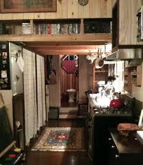 tiny house expo. 10151188_645337452761_1353433595_n (434x500).jpg Tiny House Expo M