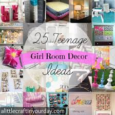 New To Spice Up The Bedroom Cute Cheap Diy Home Decor Home Decor Largesize Diy Spring