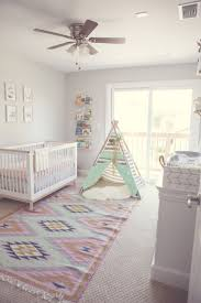planning ideas 355 best childrens room rugs images on area rugs rugs baby