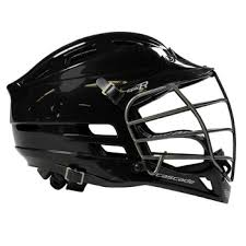 Cascade 48 Hour Factory Custom Cpv R Lacrosse Helmets