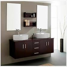 alluring bathroom sink vanity cabinet. Fantastic Image Bathroom Sink Cabinets Cabinet Alluring Floating Vanity Lowes Ikea .jpg