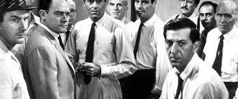 angry men movie review film summary roger ebert 12 angry men