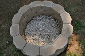 astounding backyard decoration by building fire pit incredible ideas to make your backyard beautiful by
