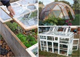 10 easy diy greenhouse projects find fun art projects to do at home and arts and crafts ideas find fun art projects to do at home and arts