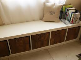 Full Image For Ikea Storage Benches 46 Simple Furniture For Ikea Storage  Benches .