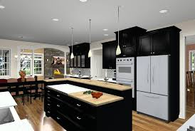 remodel kitchen cost estimator
