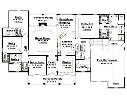 floor plans 2500 square feet best of house plans sq ft one story and house plans one story square feet best open floor plans under 2500 square feet