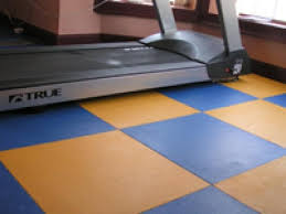 awesome best flooring for home gym 1000 ideas about home gym flooring on home gyms