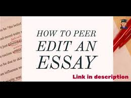 Drinking Age Lowered To 18 Essay Drinking Age Should Not Be Lowered To 18 Essay