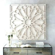 white carved wood wall art white wall art white carved wood wall art white carved wood