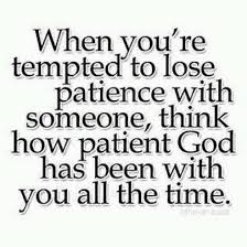 73 Patience ideas in 2021 | patience, inspirational quotes, words