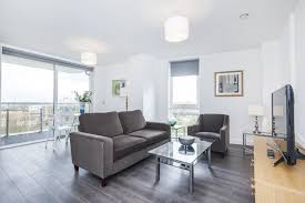 2 Bedroom Flat For Rent In London Cool Design