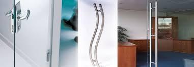 Office door handles Living Room Door Glassdoorhandles Glass Door Handles Manufacturers India Best Types Of Door Handles For Home Or Office