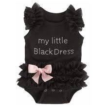 <b>2 piece</b> black jumpsuit