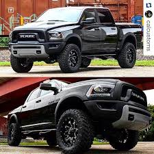 2018 dodge farm truck. unique farm fuel lethal with trail grapplers nfab steps get a little rebel yell at  university dodge in davie fl and 2018 dodge farm truck