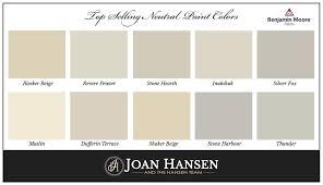 Most Popular Neutral Paint Colors 2017 Best Interior Grey Paint